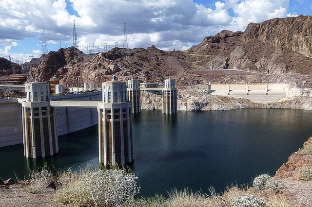 lake-mead-224020_640